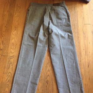 Lauren vintage high waist mom  jeans